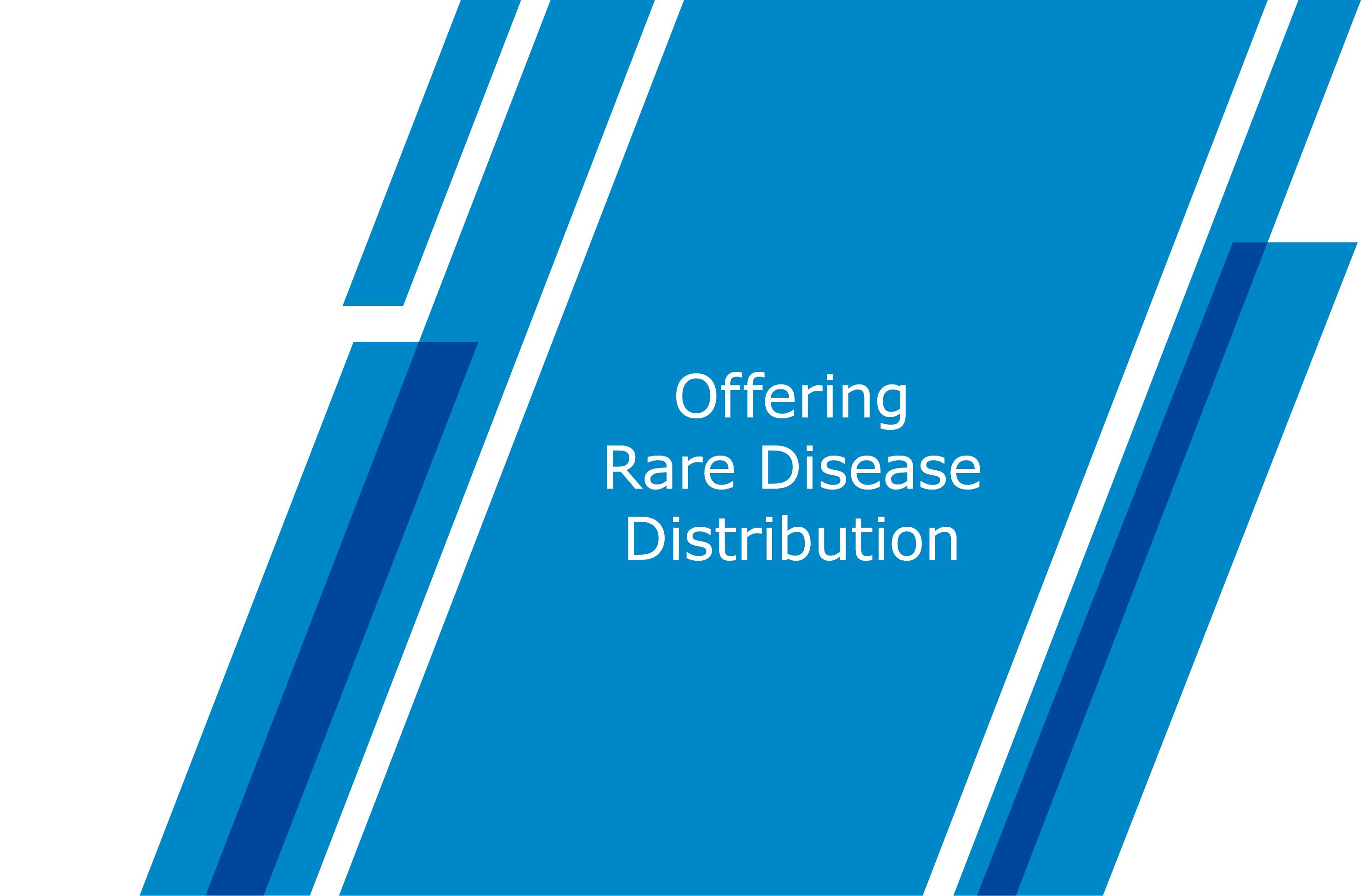 curascript specialty distribution CuraScript SD - Specialty Distribution for Medical Providers